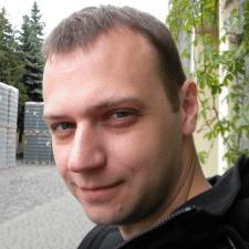Freelancer Александр К. — Ukraine, Kharkiv. Specialization — PHP, Web programming