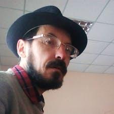 Фрилансер Александр Ч. — Україна. Спеціалізація — Написання статей, Вірші, пісні, проза