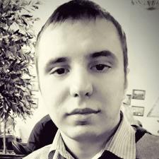 Freelancer Олександр С. — Ukraine, Herson. Specialization — Text translation, HTML/CSS