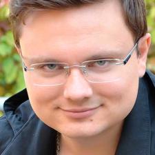 Freelancer Александр Ч. — Ukraine, Kyiv. Specialization — HTML/CSS, Photo processing