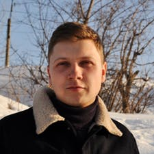 Freelancer Александр Л. — Russia, Barnaul. Specialization — Apps for Android, Icons and pixel graphics