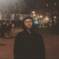 Freelancer Александр Максимов — HTML/CSS, Databases