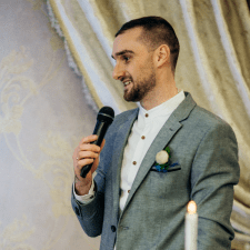 Freelancer Александр Г. — Ukraine, Kharkiv. Specialization — Search engine reputation management, Search engine optimization
