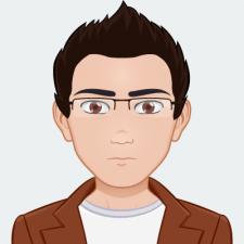 Фрилансер Александр Ч. — Украина, Харьков. Специализация — PHP, Интернет-магазины и электронная коммерция
