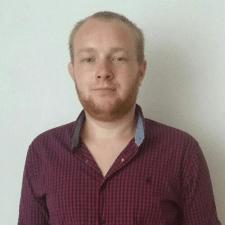 Фрилансер Александр О. — Украина, Николаев. Специализация — PHP, Веб-программирование