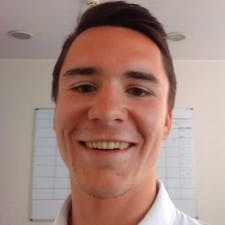 Freelancer Александр Шатский — Lead generation and sales, Copywriting