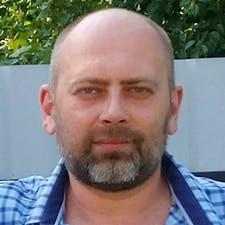 Фрилансер Александр Коваленко — C#, Прикладное программирование