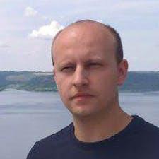 Freelancer Александр Ч. — Ukraine, Zhitomir. Specialization — Search engine optimization, Website SEO audit