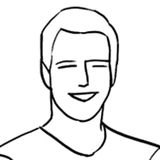 Freelancer Александр К. — Ukraine, Kyiv. Specialization — HTML/CSS, Web programming