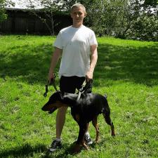 Фрілансер Олександр П. — Україна, Острог. Спеціалізація — HTML/CSS верстання, Веб-програмування