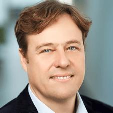 Freelancer Александр С. — Ukraine, Kyiv. Specialization — Java, PHP