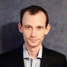 Фрилансер Alexandr L. — Молдова, Кишинев. Специализация — HTML/CSS верстка