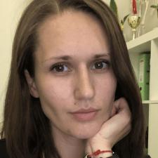 Фрилансер Александра Лысюк — Копирайтинг