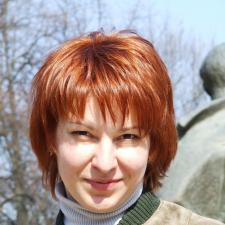 Александра Л.