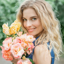 Freelancer Александра К. — Ukraine, Odessa. Specialization — Photo processing, Photography