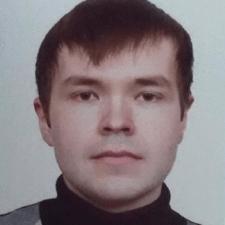 Freelancer Олексій Д. — Ukraine, Kamenets-Podolskii. Specialization — Rewriting, Transcribing
