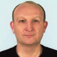 Олексій М.