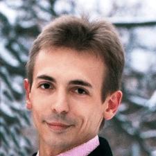 Фрилансер Алексей Шаталин — Архитектурные проекты, Дизайн интерьеров