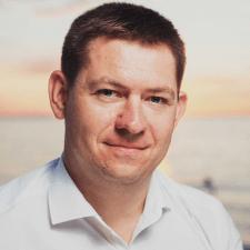 Freelancer Александр Ш. — Ukraine, Kyiv. Specialization — Search engine optimization, Contextual advertising