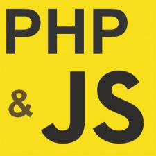 Фрілансер Andrew S. — Україна, Київ. Спеціалізація — HTML/CSS верстання, Javascript