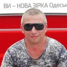 Freelancer Алексей К. — Ukraine, Dnepr. Specialization — Copywriting, Search engine optimization