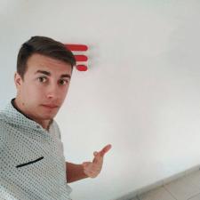 Фрилансер Алексей П. — Украина, Днепр. Специализация — Веб-программирование, PHP