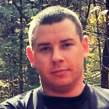 Freelancer Alexey S. — Israel. Specialization — HTML/CSS, Web programming