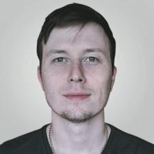 Фрілансер Alexey S. — Україна, Запоріжжя. Спеціалізація — Дизайн сайтів, Дизайн мобільних додатків