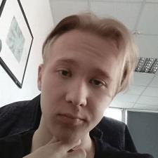 Фрілансер Алексей Д. — Білорусь, Мінськ. Спеціалізація — Створення сайту під ключ, HTML/CSS верстання