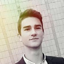 Freelancer Alex Anshchuk — Text translation, Rewriting