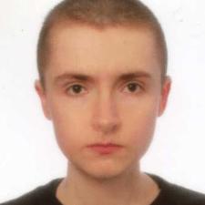 Фрілансер Алексей Бутенко — Веб-програмування, Контент-менеджер