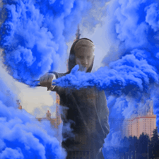 Фрилансер Алексей Попов — Photo processing, Banners