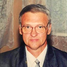 Freelancer Александр Д. — Ukraine, Nikolaev. Specialization — Copywriting, Rewriting