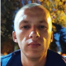 Freelancer Александр С. — Ukraine, Vinnytsia. Specialization — Social media marketing, Social media advertising