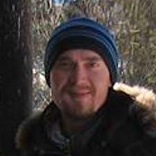 Freelancer Александр М. — Ukraine, Dnepr. Specialization — Handmade
