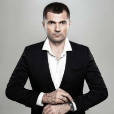 Заказчик Алексей Ш. — Россия, Сочи.