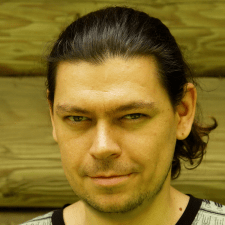 Freelancer Александр Козловский — Architectural design, 3D modeling and visualization