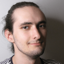 Freelancer Алексей В. — Ukraine, Kyiv. Specialization — HTML/CSS, Banners