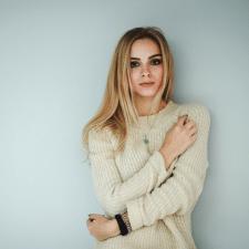 Freelancer Алина Полищук — Poems, songs, prose, Contextual advertising