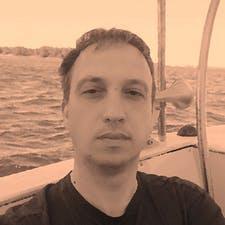 Фрилансер Алексей К. — Украина, Борисполь. Специализация — HTML/CSS верстка, PHP