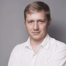 Фрилансер Vadym P. — Украина, Киев. Специализация — Реклама в социальных медиа, Интернет-магазины и электронная коммерция