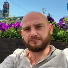 Freelancer Олег Ластивка — Vector graphics, Application programming