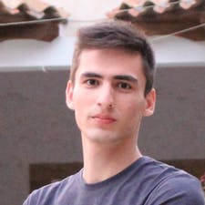 Freelancer Алим Х. — Russia, Rostov-na-Donu. Specialization — Web programming, Website development