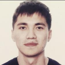 Фрилансер Alim Z. — Казахстан, Нур-Султан. Специализация — Реклама в социальных медиа, C#