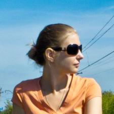 Алина В.