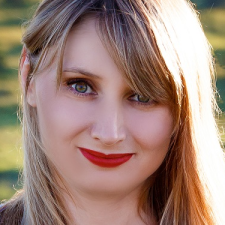 Freelancer Алина Б. — Ukraine, Kyiv. Specialization — Project management, Social media marketing