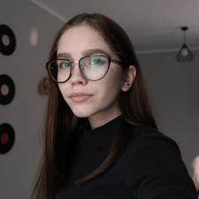 Фрилансер Алина П. — Украина, Запорожье. Специализация — Аудио/видео монтаж, Видеосъемка