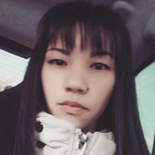 Фрилансер Алина Б. — Казахстан, Алматы (Алма-Ата). Специализация — Нейминг и слоганы