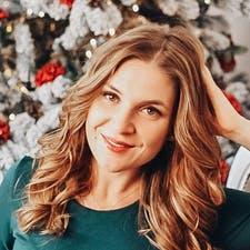 Freelancer Alina Reznychenko — Lead generation and sales, Customer support