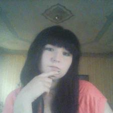 Алина З.